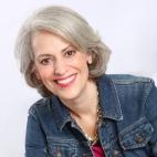 Nancy Leigh DeMoss